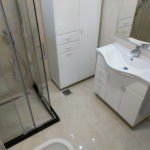 SD lux villa kupatilo